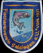 Fischereiverein Selsingen von 1951 e.V.